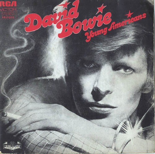 bowie images borrowed from bowie oap bus pass blog