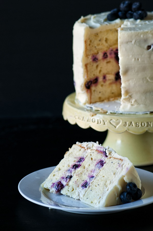 Lemon-Blueberry-Poppyseed-Cake-06